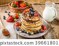 pancakes, pancake, american 39661801