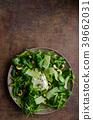 salad food fresh 39662031