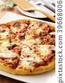 피자 39668006