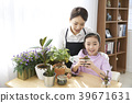 ma, Mom, Flowerpot 39671631