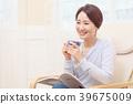 주부, 여자, 한국인 39675009