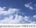 ท้องฟ้า,เมฆ,พายุฝน 39681636