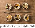 豆花 甜品 甜點 39685268