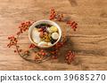 豆花 甜品 甜點 39685270