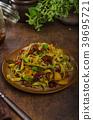 pasta, italian, tomato 39695721