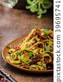 pasta, italian, tomato 39695741