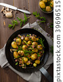 potato, food, dish 39696515