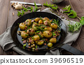 potato, food, dish 39696519