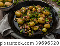 potato, food, dish 39696520