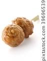 Meat dumplings 39696539