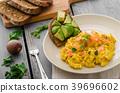 eggs, egg, food 39696602