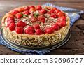 蛋糕 食物 食品 39696767
