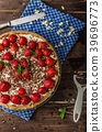 蛋糕 食物 食品 39696773