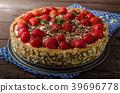 蛋糕 食物 食品 39696778