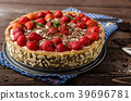 cake,food,pastry 39696781