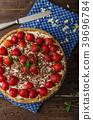 蛋糕 食物 食品 39696784