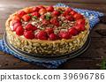蛋糕 食物 食品 39696786