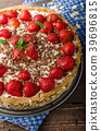 蛋糕 食物 食品 39696815