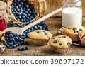 玛芬 食物 食品 39697172