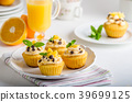 muffins muffin fruit 39699125