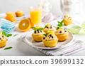 muffins muffin fruit 39699132