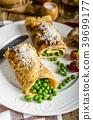 omelette, breakfast, protein 39699177