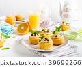 muffin cake cupcake 39699266