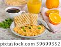 Breakfast 39699352