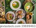 food cooking vegetables 39699463