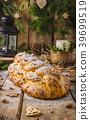ขนมปัง,คริสต์มาส,คริสมาส 39699519