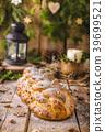bread,christmas,cake 39699521
