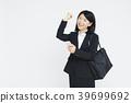 商業 商務 智能手機 39699692