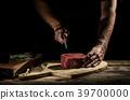 chef steak beef 39700000