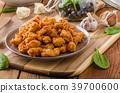 Chicken delicious homemade popcorn 39700600