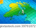 지도, 위치, 계획 39701072