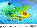 아프리카, 토지, 참고 39701077