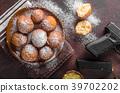 donuts donut homemade 39702202