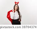 女人 女性 礼物 39704374