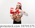 礼物 女人 女性 39705375