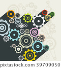 concept engineering vector 39709050
