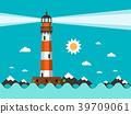 island coast red 39709061