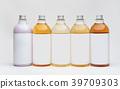 병, 화장품, 플라스틱 39709303
