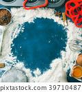 flour egg tool 39710487