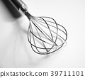 Kitchen Utensil Whisk Beater utensils used in kitc 39711101