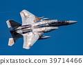 비행 교도대의 F-15DJ 39714466