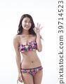 뷰티 UV 케어 자외선 차단 자외선 열사병 대책 39714523