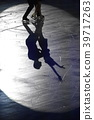 รูปภาพ,สเกตลีลา,กีฬา 39717263