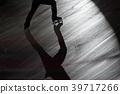 รูปภาพ,สเกตลีลา,กีฬา 39717266