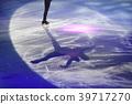 圖像 花式溜冰 冰上 39717270