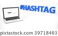 hashtag, internet, hashtags 39718463